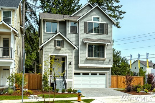 3 197th Place SW 13, Bothell, WA 98012