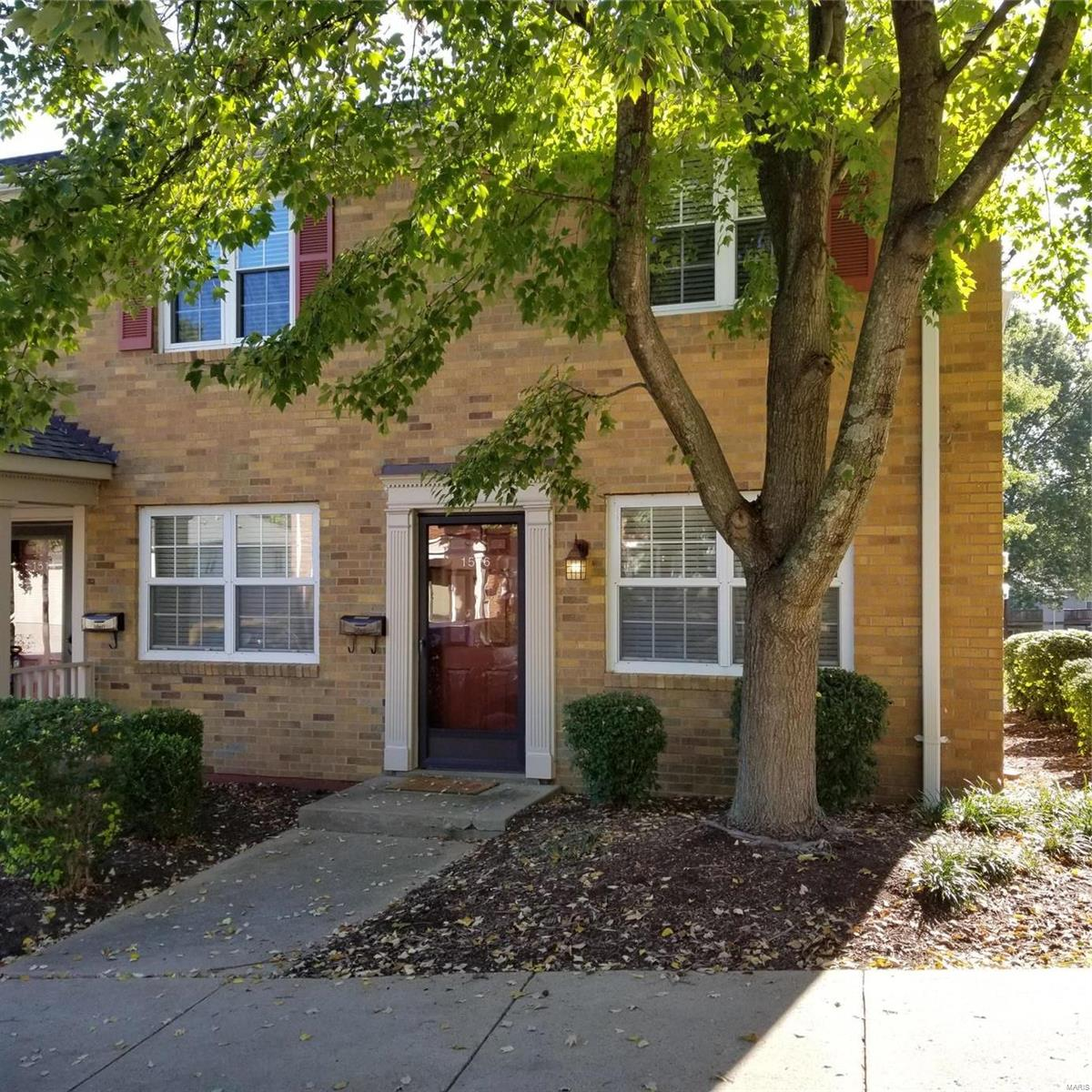 1516 Swallow Drive, Brentwood, MO 63144