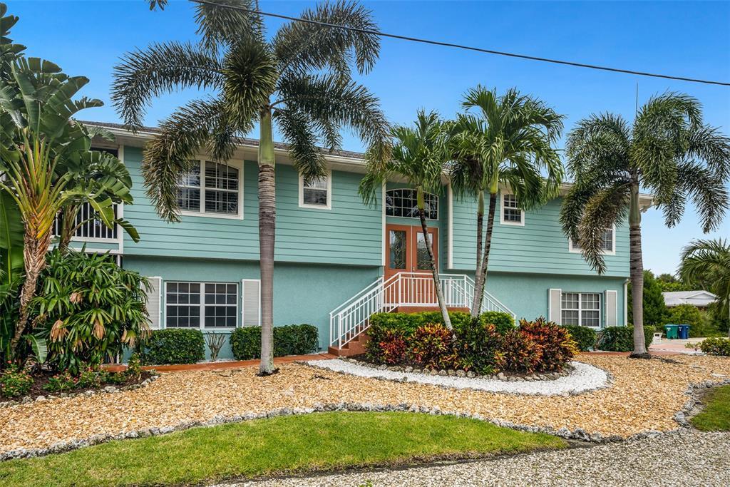 217 71St Street, Holmes Beach, FL 34217