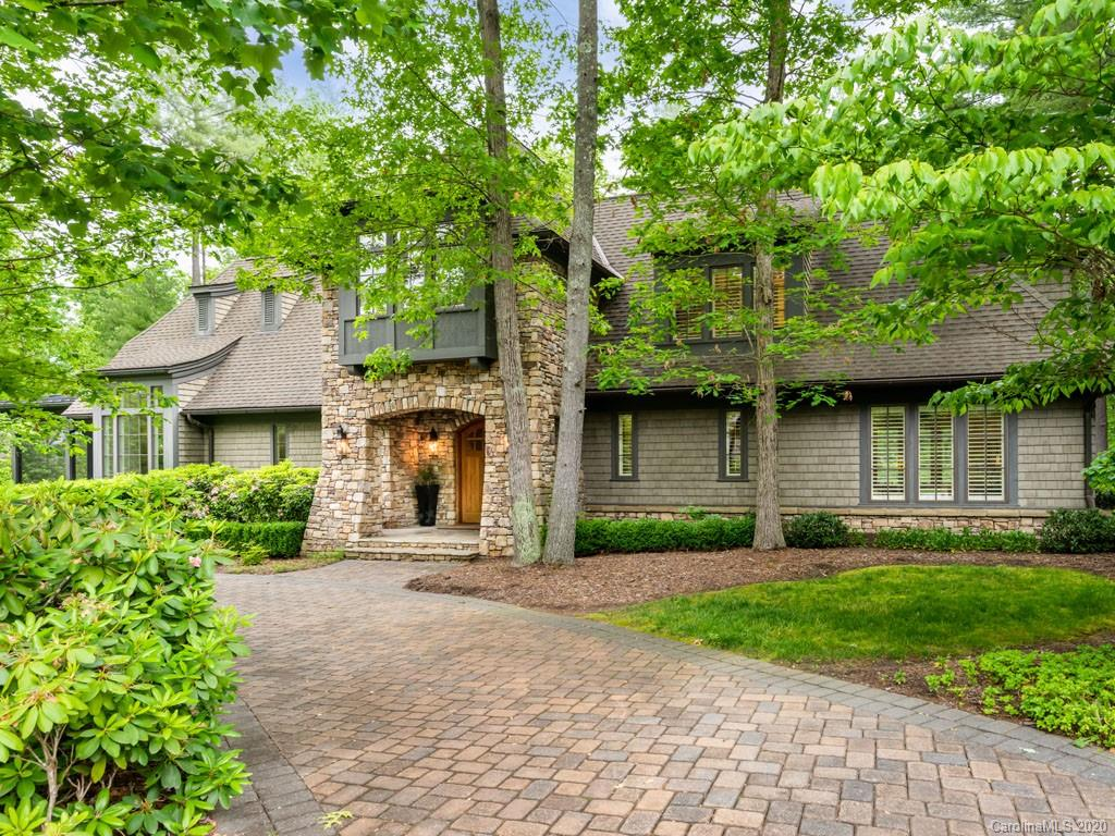 175 Valley Springs Road, Asheville, NC 28803