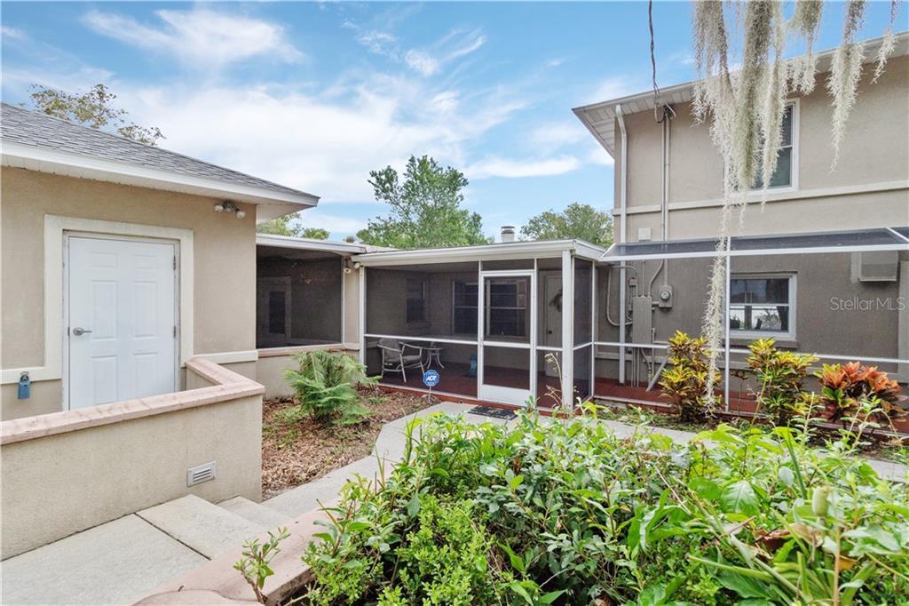 100 Twin Cove, Auburndale, FL 33823