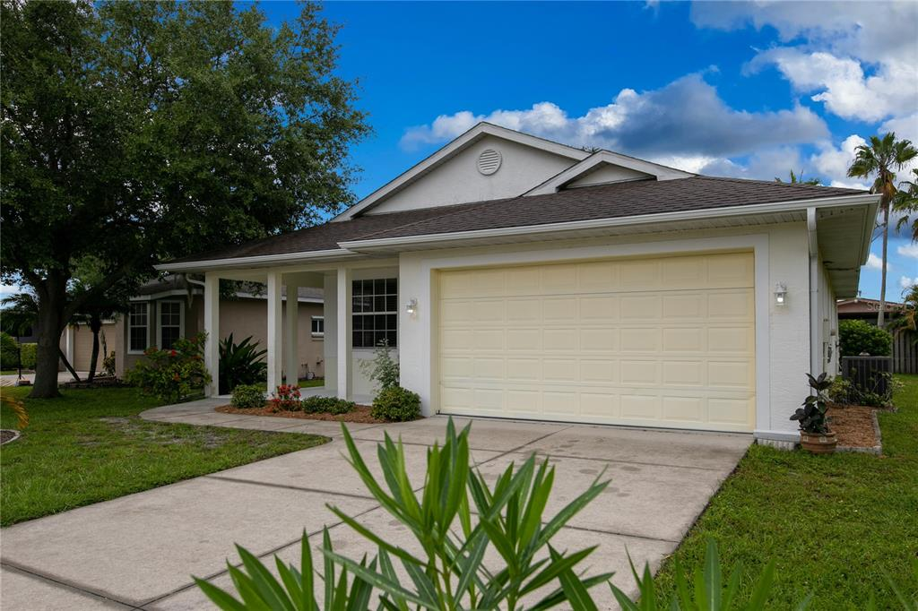 5384 Levi Lane, Sarasota, FL 34233