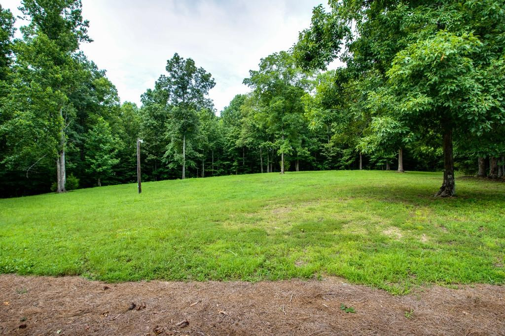 10 acres in the heart of Leipers Fork!  Beautiful land is private, top of hill terrain w/ existing 3BR/2BA manufactured home w/ 2 additional build sites (Appr.4 BR & 3 BR).Property is prime-already set up as a mini-farm, ideal for an individual or builder looking to build dream home(s), or an investor looking for short-term /long-term rental opportunity!7' privacy fence surrounding the 10 acres w/ a gated entrance. Property is within 2 miles of Downtown Leipers Fork, Natchez Trace Pkwy + more!
