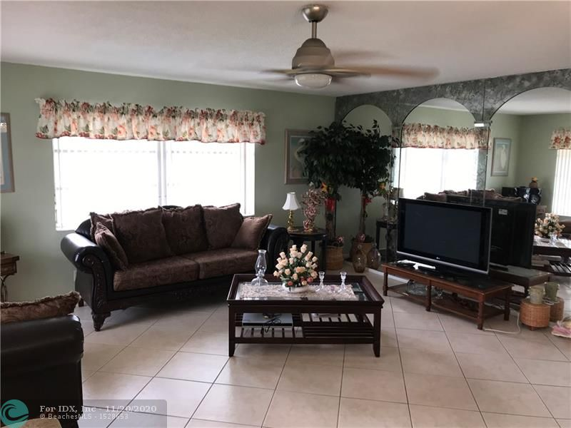 CLEAN UPGRADED 2/2 CONDO 3rd FLOOR CORNER UNIT MOVE-IN READY - 55+ ACTIVE COMMUNITY WITH HUGE CLUBHOUSE FULL OF AMENITIES (POOLS - SAUNA - GYM - LIBRARY - GAME ROOM) - TILE & WOOD FLOORS THROUGHOUT -  ENCLOSED PATIO - UNIT CAN BE RENTED OUT AFTER THE FIRST YEAR OF OWNERSHIP - EASY TO SHOW!
