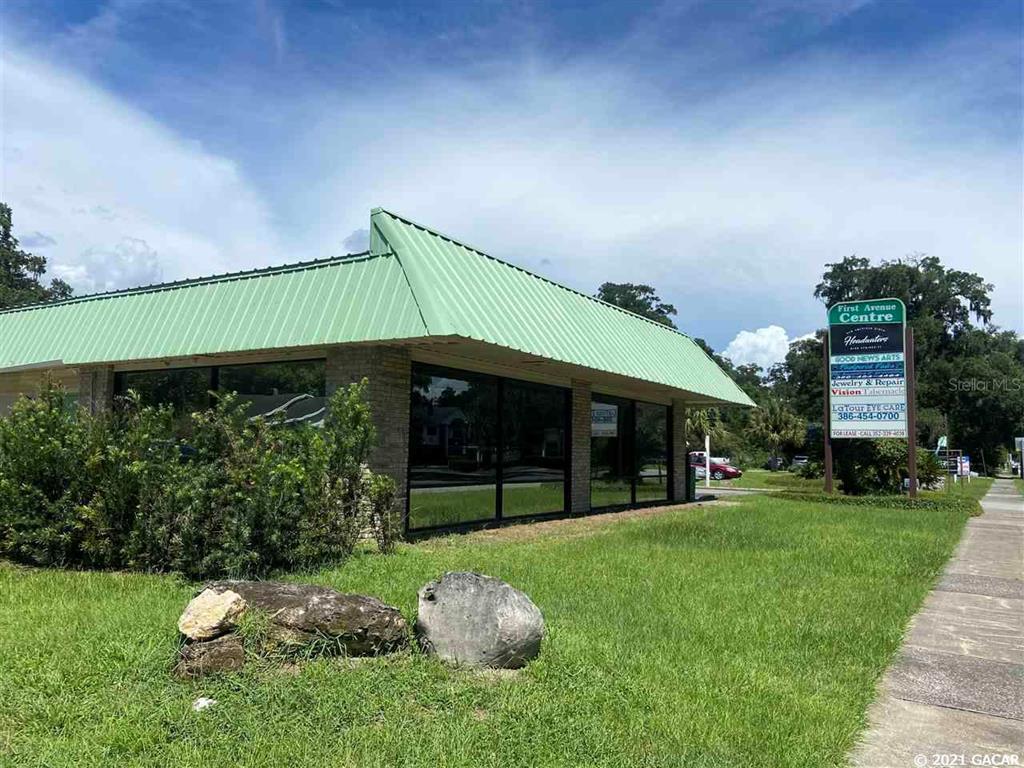 23352 W Us Highway 27, High Springs, FL 32643