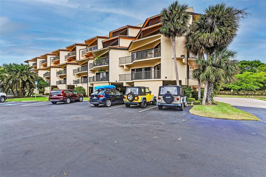 204 3Rd Street W 402, Bradenton, FL 34205