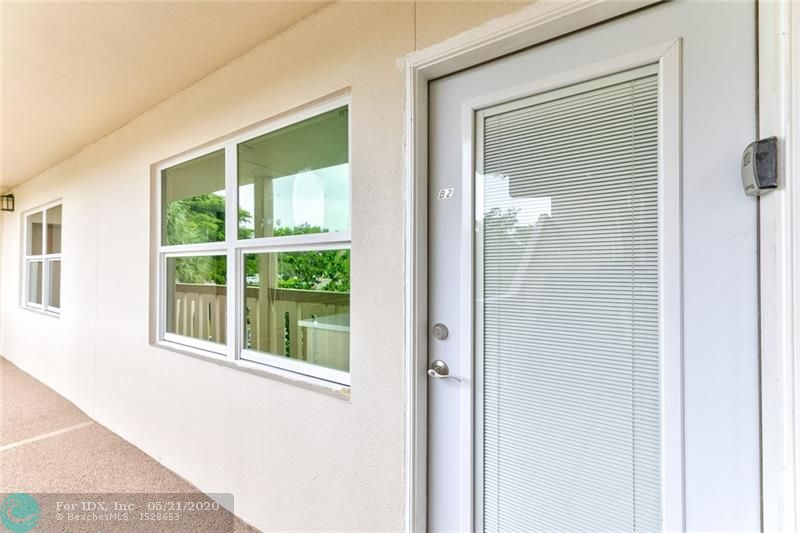 A PHOTO IS WORTH A THOUSAND WORDS. MAGNIFICENT LAKE VIEWS, BEAUTIFUL TOP OF THE LINE RENOVATIONS. 2BED 2BATH IN PORTOFINO VILLAGE. IMPACT WINDOWS THRU-OUT & SLIDING DOORS ON THE TERRACE, THE ENTIRE PROPERTY HAS BEEN COMPLETELY REDONE WITH EXCELLENT TASTE FOR THE NEXT  SELECTIVE FORTUNATE BUYER.  MOVE TO OUR AMAZING GOLF & TENNIS LIFESTYLE COMMUNITY AND ENJOY OUR EXCITING DAILY ACTIVITIES. JUST OPENED NEWLY RENOVATED BISTRO 18 SERVING 3 MEALS PER DAY, NEW PICKLE BALL COURTS. 1000 SEAT THEATER WITH LIVE SHOWS, MOVIES, OVER 150 CLUBS, 18 HEATED SWIMMING POOLS, CRAFTS, WOOD SHOP, DANCING, BUS SERVICE IN AND OUTSIDE COMMUNITY AND MUCH MORE. HURRY THIS BEAUTY WILL NOT LAST.  ASSOC REQUIRES 20% DOWN & 1 OCCUP 55+           ASSOC REQUIRES 20% DOWN & 1 OCCUP 55+