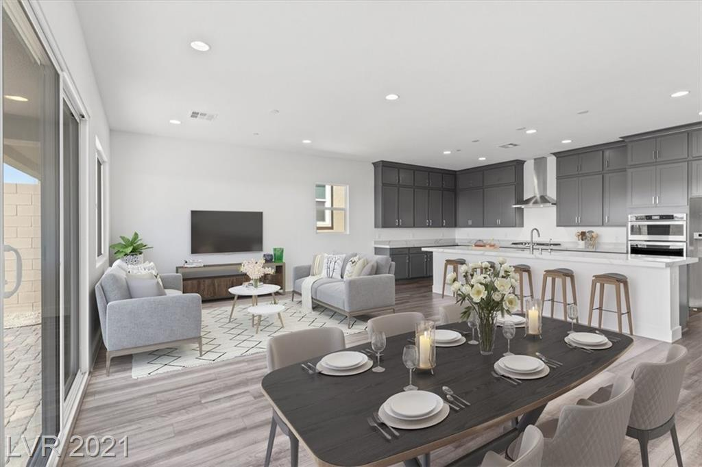 *BRAND NEW HOME*Virtually Staged