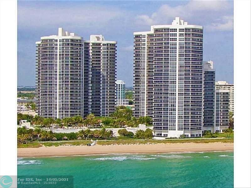 3100 N Ocean Blvd 301, Fort Lauderdale, FL 33308