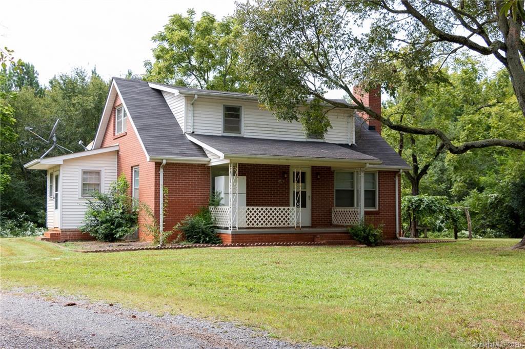 166 W North Corner Road