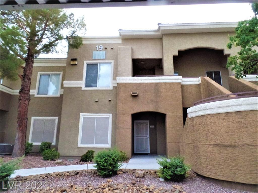BEAUTIFUL AND WELL MAINTAINED 2 BDRM 1 BATH CONDO IN GATED COMMUNITY WITH COMMON POOL, TENNIS COURTS AND CLUBHOUSE. GREAT LOCATION AND ACCESSIBLE TO FREEWAY. UPGRADES ALL THROUGHOUT THE UNIT. STAINLESS STEEL KITCHEN APPLIANCES. UPGRADED KITCHEN AND BATHROOM COUNTERTOPS. A/C UNIT, WATER HEATER, WASHER AND DRYER WERE ALL REPLACED WITHIN THE LAST 2 YRS.