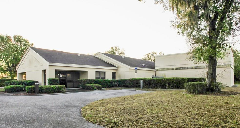 920 N Mills Avenue, Arcadia, FL 34266