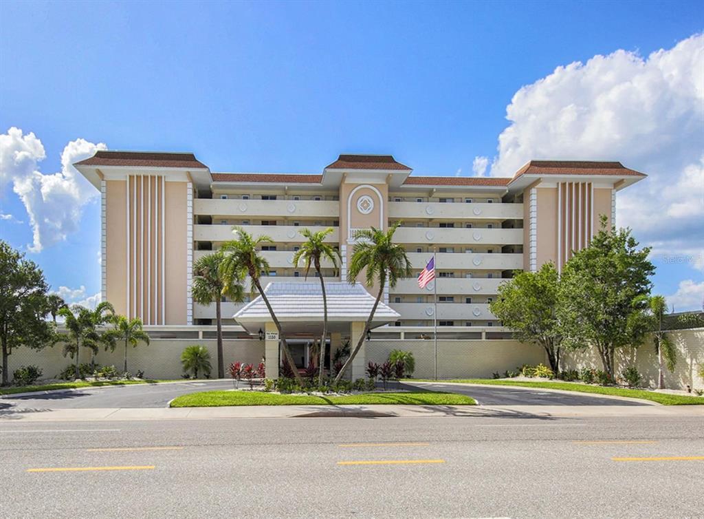 1150 Tarpon Center Drive 1-E (105), Venice, FL 34285