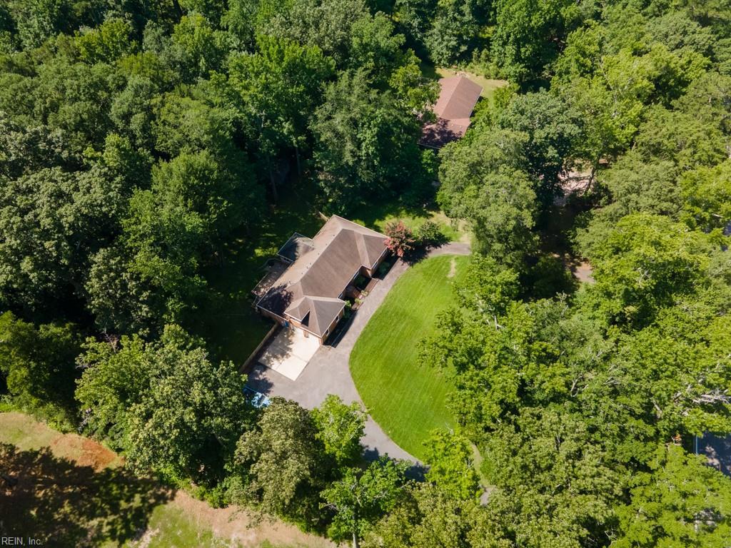 629 Fernwood Farms Road, Chesapeake, VA 23320