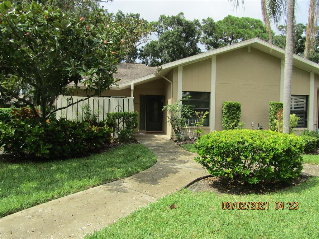 3492 Tallywood Circle 7030, Sarasota, FL 34237