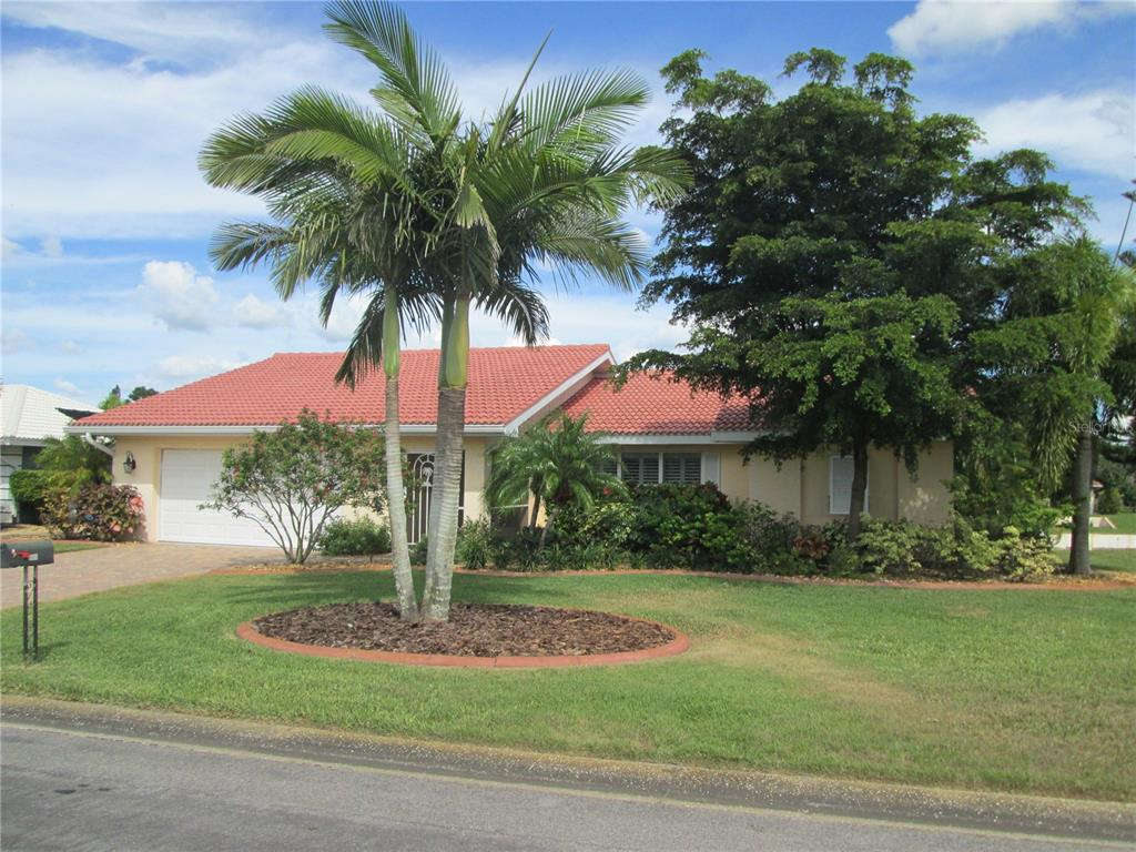355 Ardenwood Drive, Englewood, FL 34223
