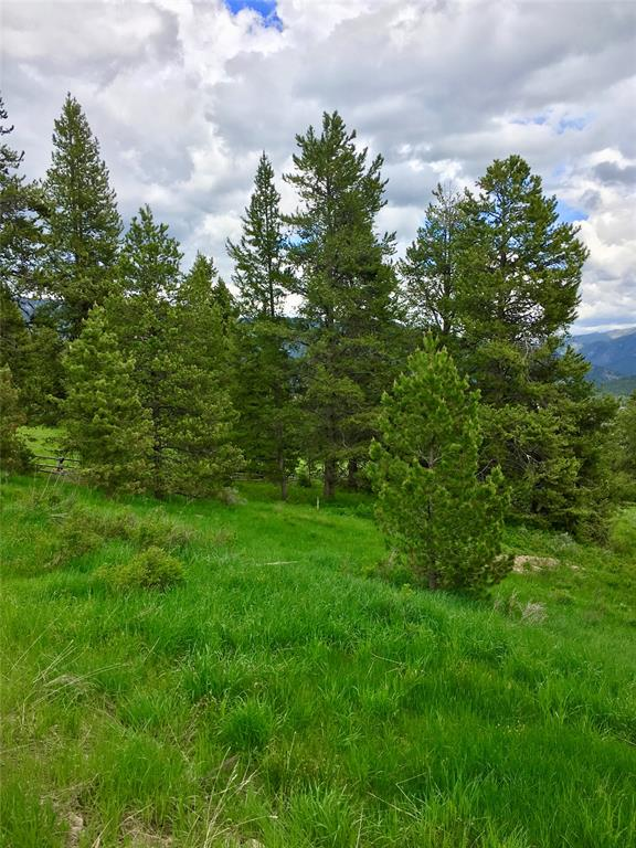 Lot 13 lays within the Ousel Falls Subdivision. Beautiful views and lots range from 2-6 acres. Close to all the amenities in the Town Center and Meadow Village but with a remote feel. Numerous building sites with Geotech work done.