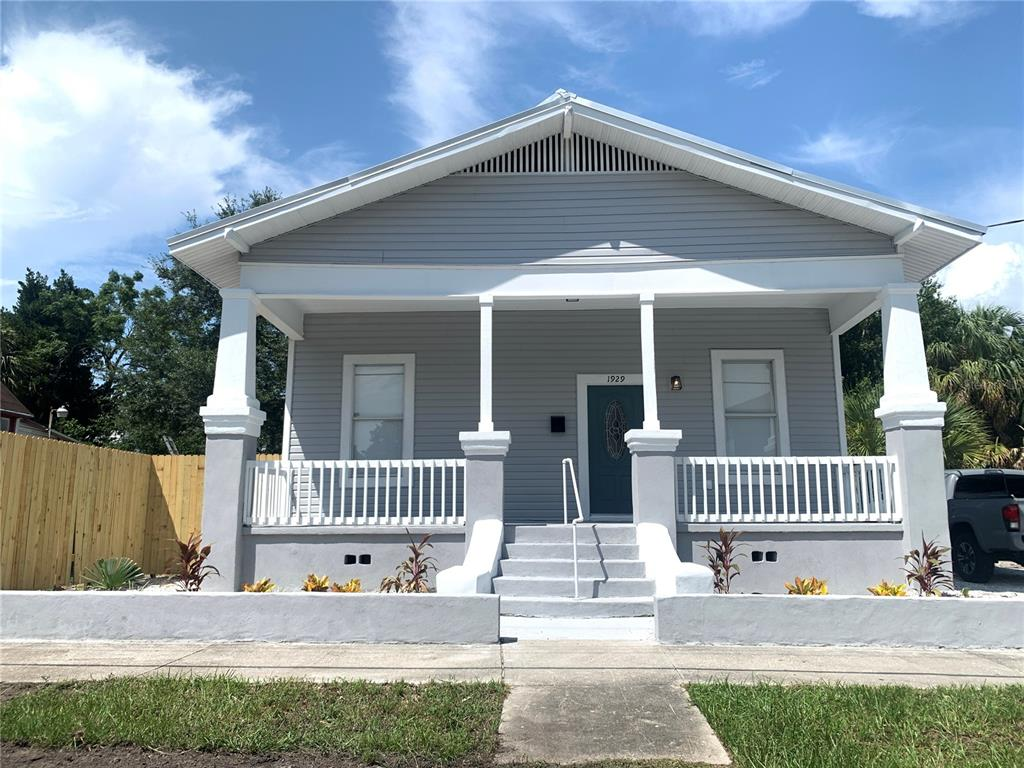 1929 W Union Street, Tampa, FL 33607