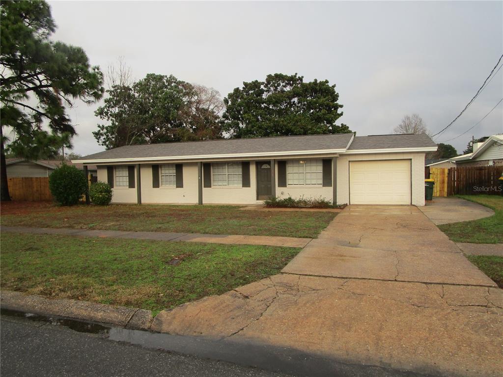 309 Sikes Circle NW, Fort Walton Beach, FL 32548