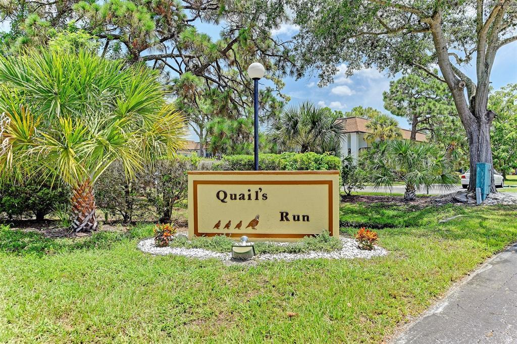 24 Quails Run Boulevard 10, Englewood, FL 34223
