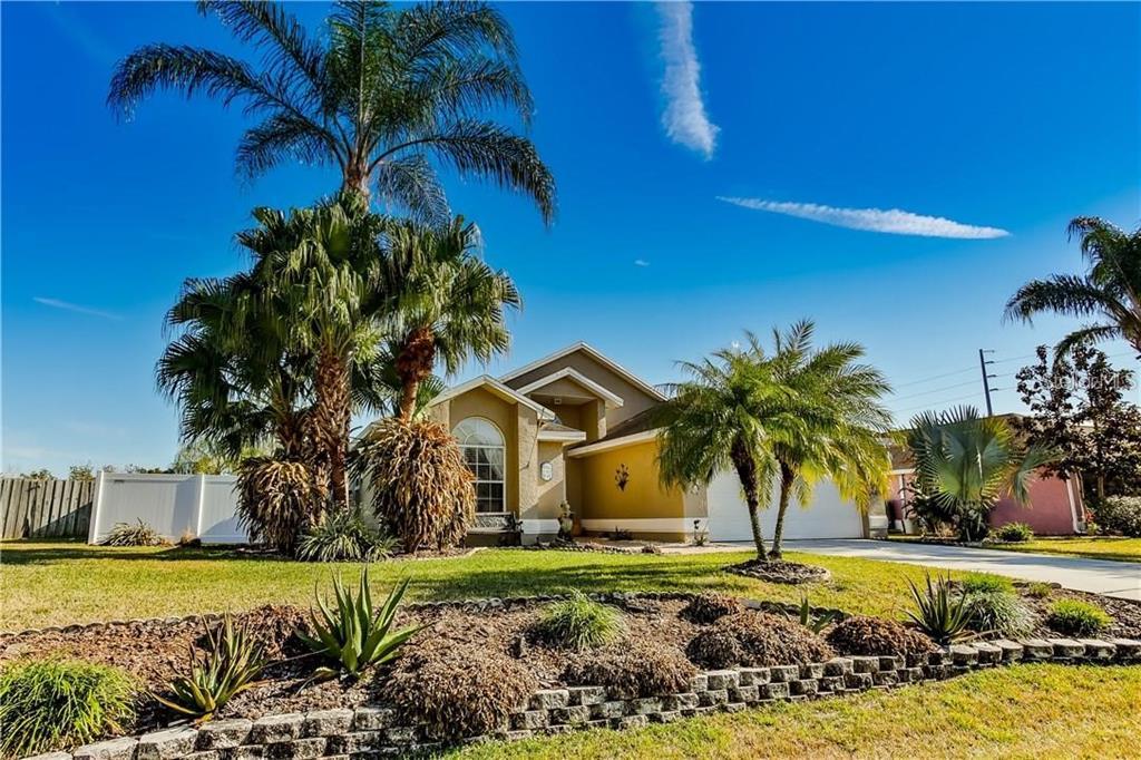 photo of 130  Bentley Oaks Boulevard property