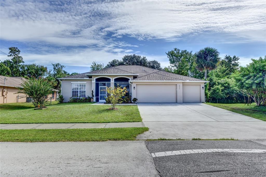 6635 Addie Avenue, Cocoa, FL 32927