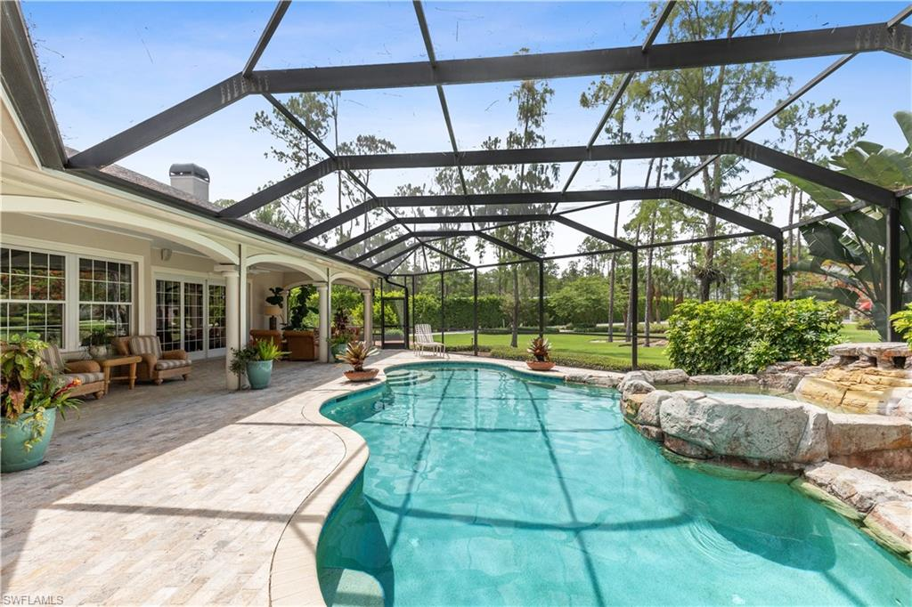 6760 Sable Ridge Ln, Naples, FL 34109