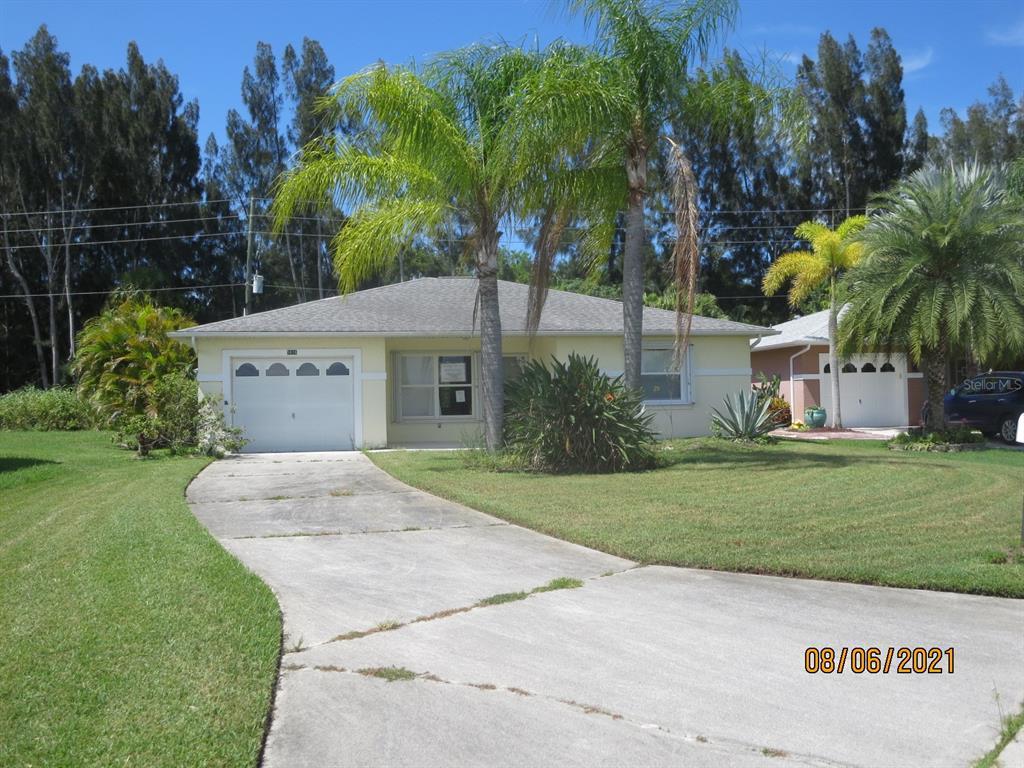 5626 Travelers Way, Fort Pierce, FL 34982