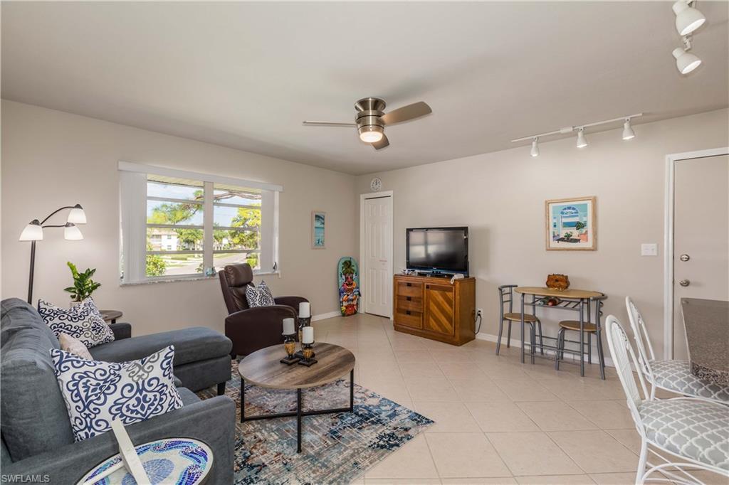 457 Tallwood St 408, Marco Island, FL 34145