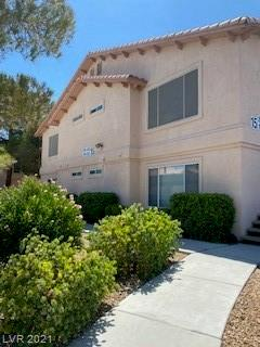 Located on 1st floor, 1 level unit with covered patio. Property is close to shopping and public transportation.  This is an REO, Seller does not have a relationship with the Occupant and is not collecting rent. Please read Agent remarks and attached Occupied Property Addendum located in Documents tab. Thank you.