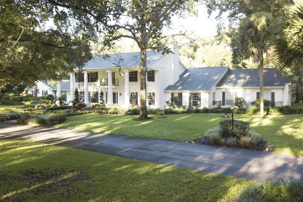 500 Sweetwater Club Boulevard, Longwood, FL 32779