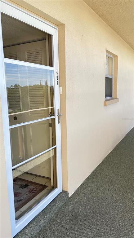 3660 Ironwood Circle 404M, Bradenton, FL 34209