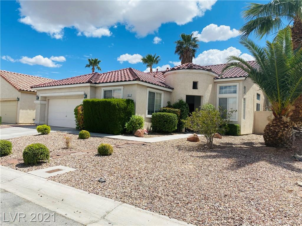 PRIDE OF OWNERSHIP!!! Just under 2,000sqft. Beautiful single story home located in the Silverado area. This 3bd 2bth home features a casita with a private entrance, quartz countertops, upgraded cabinets, upgraded backsplash,tile flooring throughout. All appliances are included.