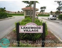 EXCELLENTE LOCATION IN THE MIDDLE OF CORAL SPRINGS. WELL MAINTAINED AND KEPT CODO. CONDO IS RENTED BY A LONG TERM TENANT THAT PAYS $1125 A MONTH.