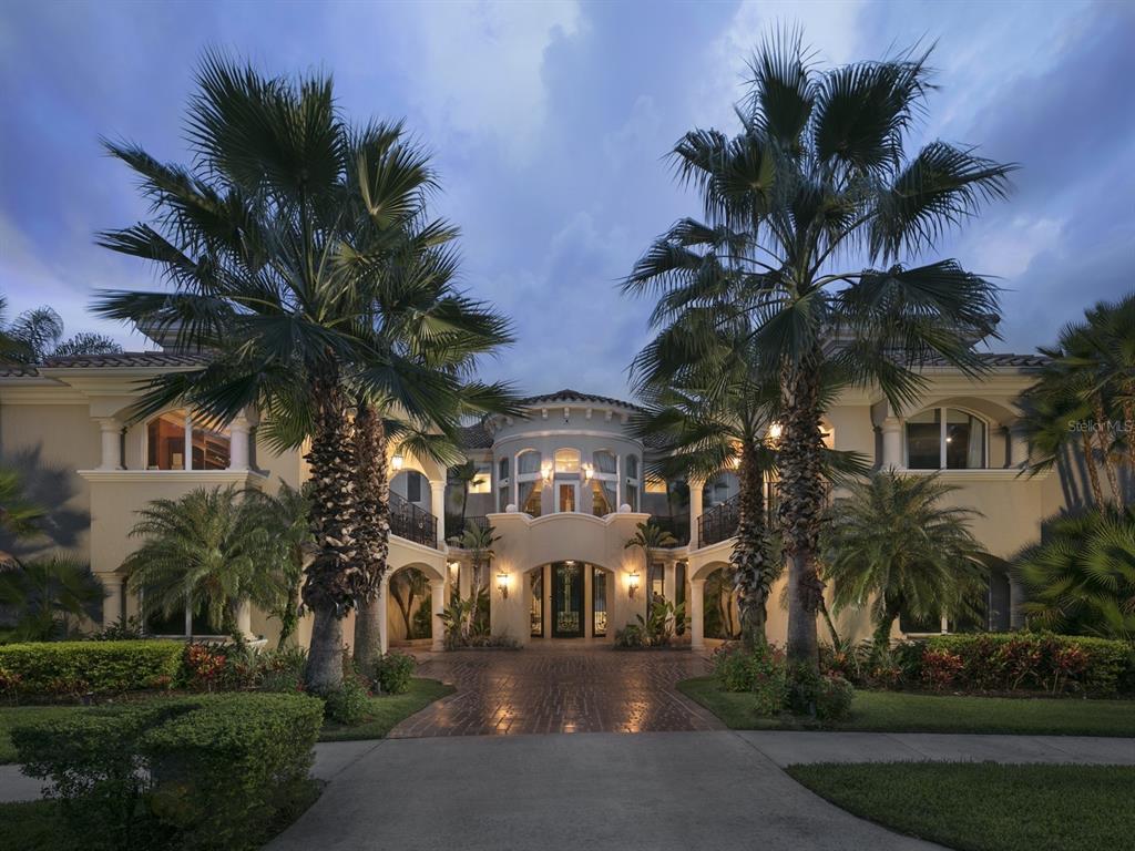 245 Maison Court, Altamonte Springs, FL 32714