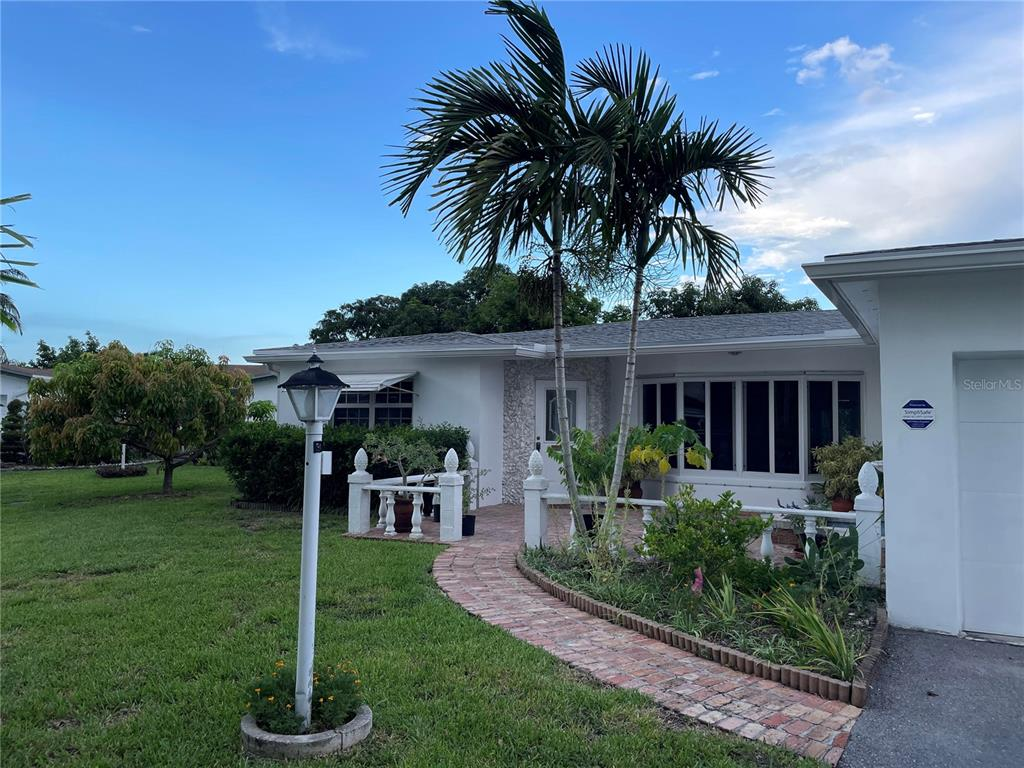 4370 NW 45Th Terrace, Lauderdale Lakes, FL 33319