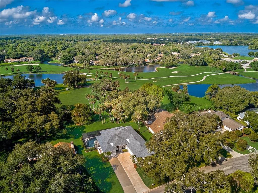 4320 Brandywine Drive, Sarasota, FL 34241