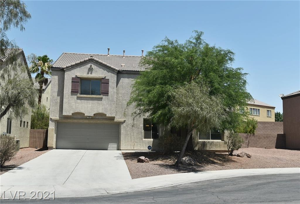 Nice 2-Story in Desirable Traditions. 4 Bedrooms, 3.5 Baths & a Loft. 3 car garage with tandem. Spacious Kitchen with Large Island. Convenient location, Just Blocks to VA Medical Center. Easy Acess to 215 Freeway. Close to Shopping Center and Dinning. Great Opportunity for Investors and Also for Owner Occupied. Click the link to see the virtual tour!