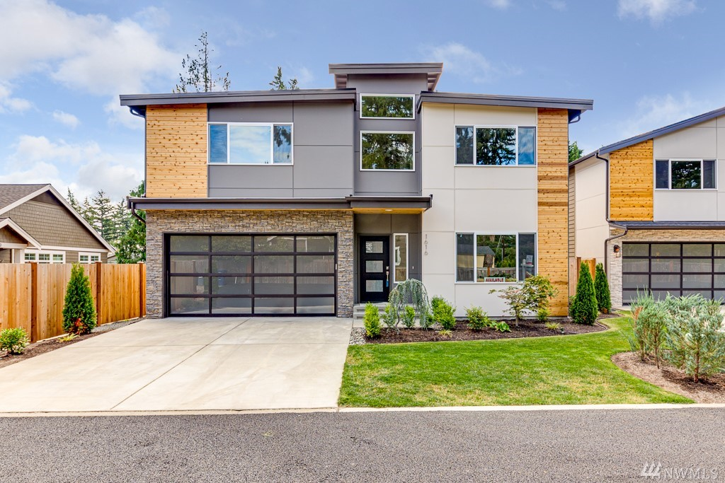 1616 230th St SW, Bothell, WA 98021