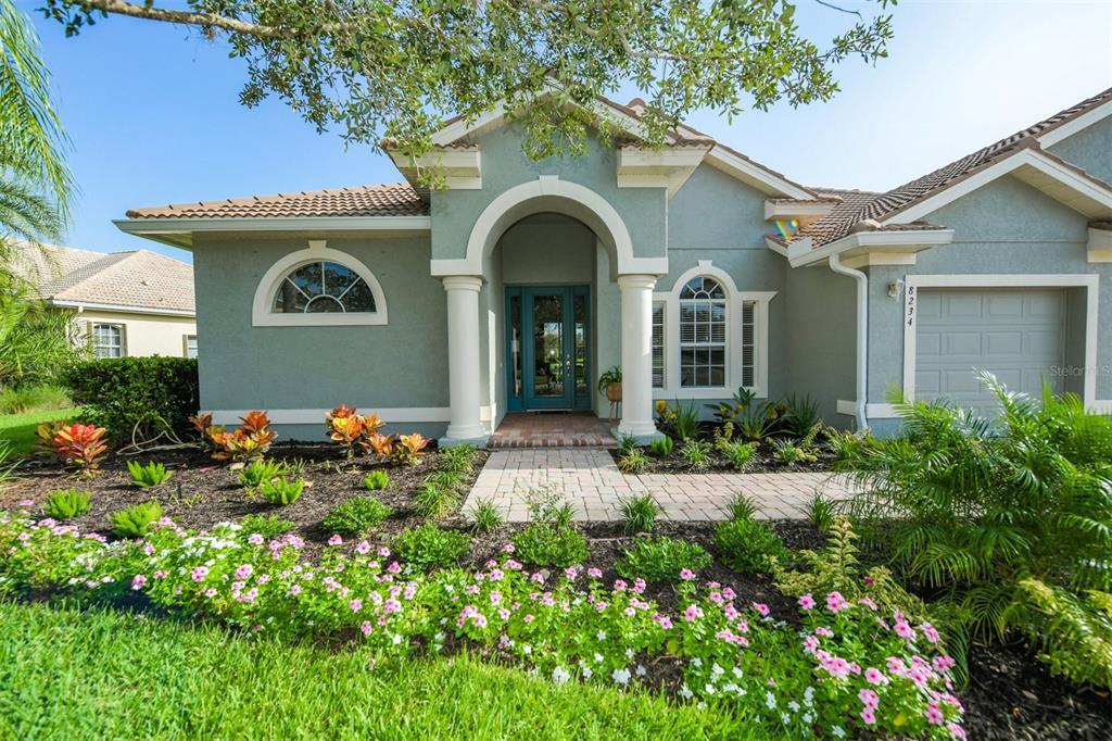 8234 Barton Farms Boulevard, Sarasota, FL 34240
