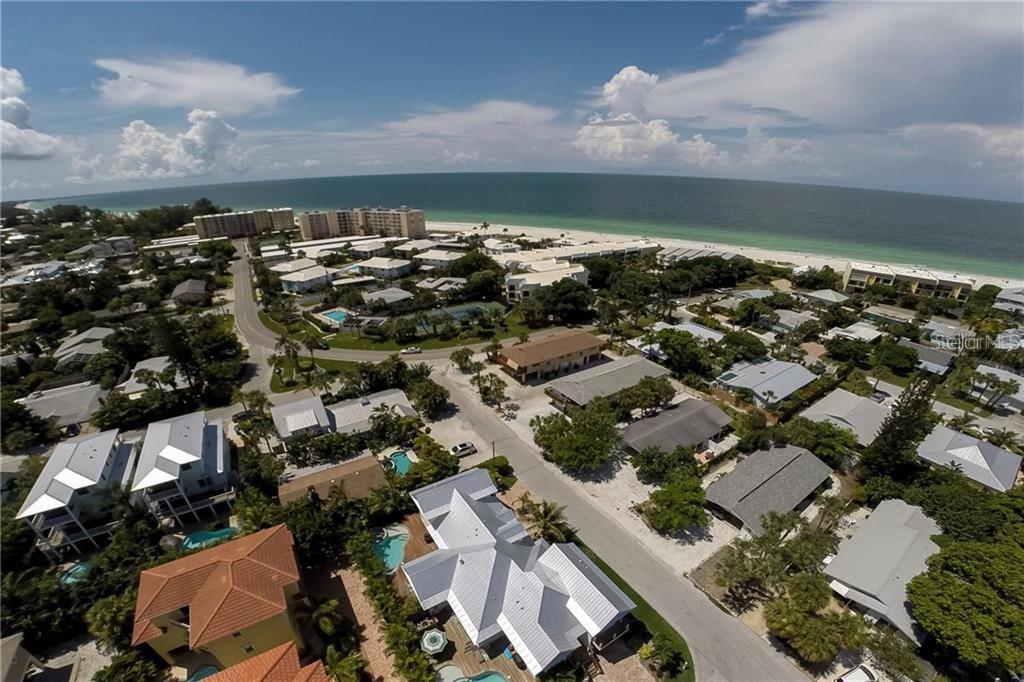 201 57Th Street A, Holmes Beach, FL 34217