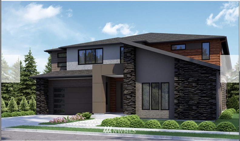 33569 Walnut Avenue SE, Black Diamond, WA 98010