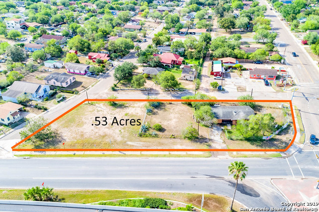 Texas Land For Sale Texas Hill Country Real Estate For