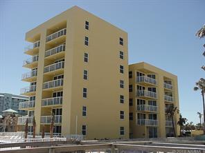425 S Atlantic Avenue 402, New Smyrna Beach, FL 32169