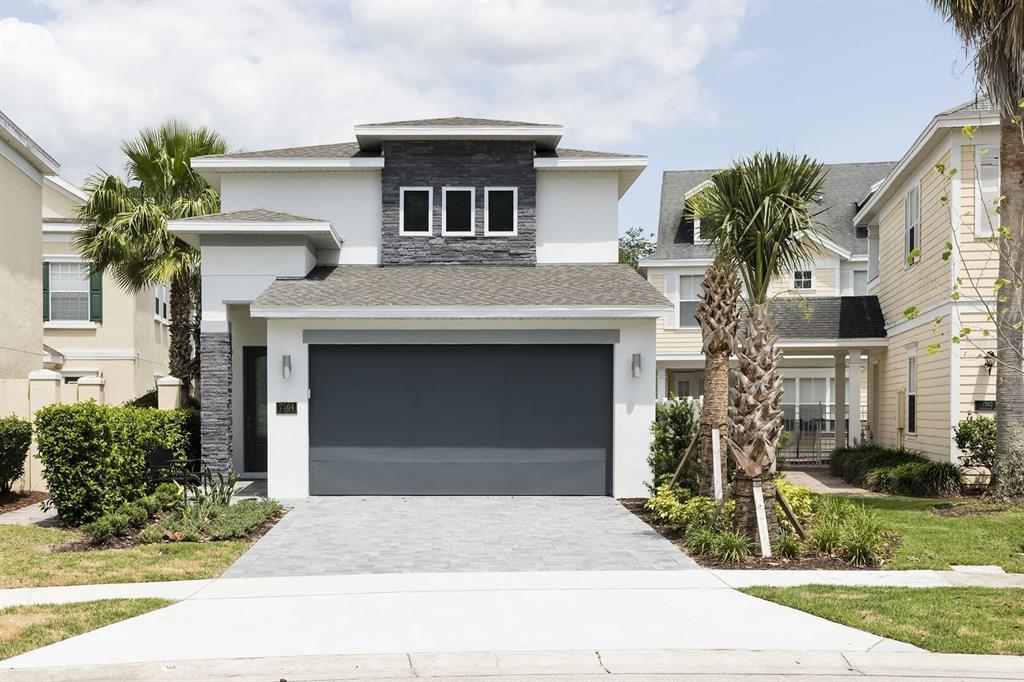 photo of 7564  Excitement Drive property