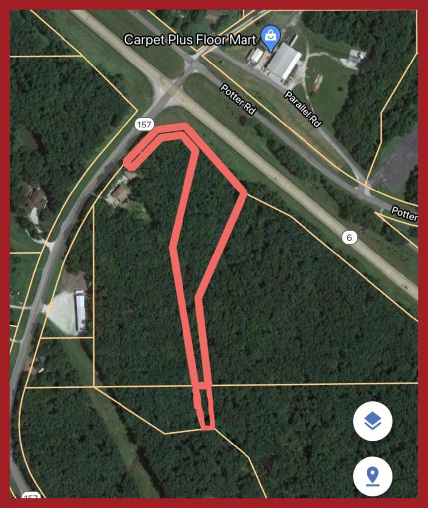XXX State Highway 157, Kirksville, MO 63501