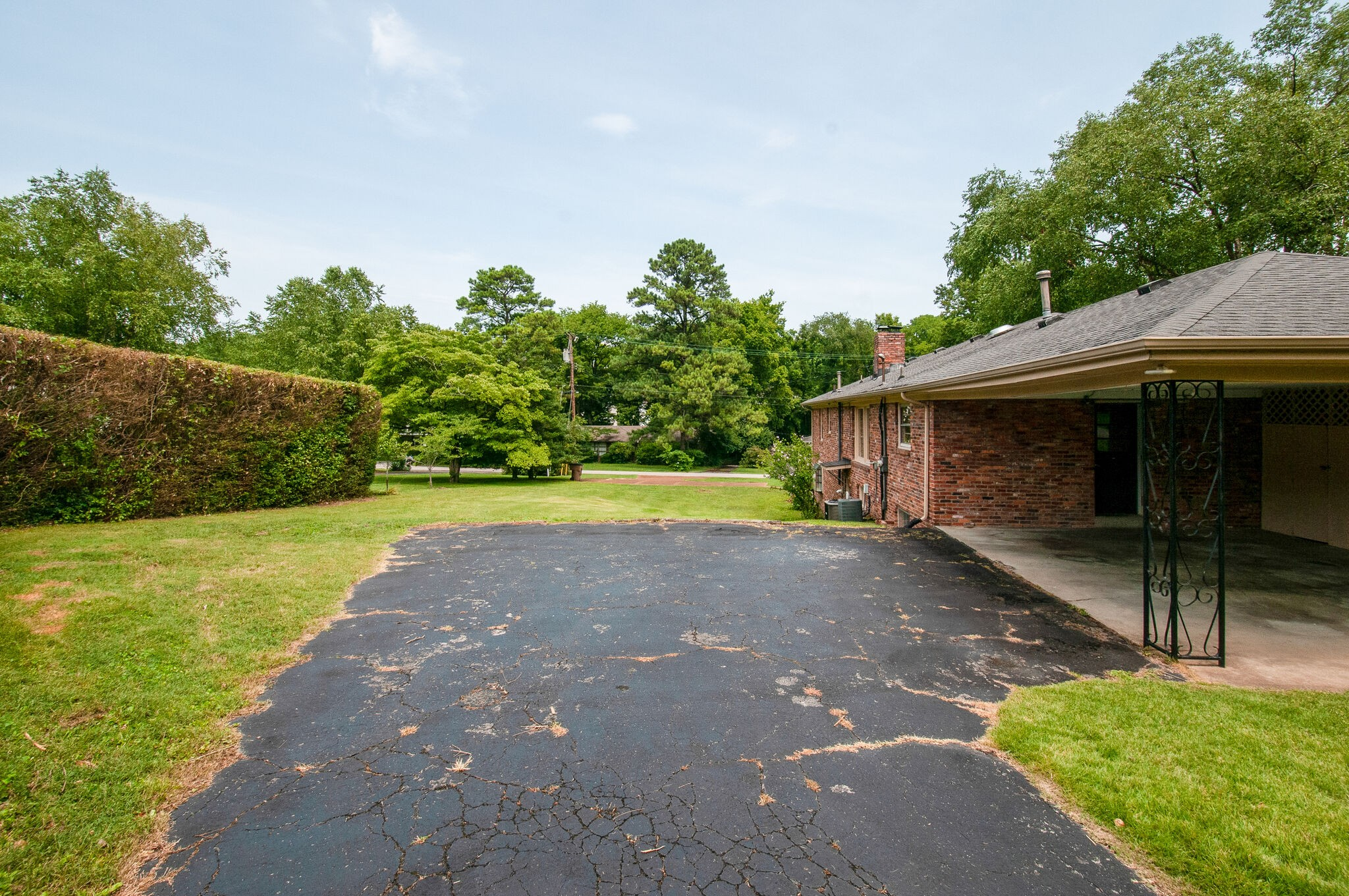 4401 Milesdale Ct