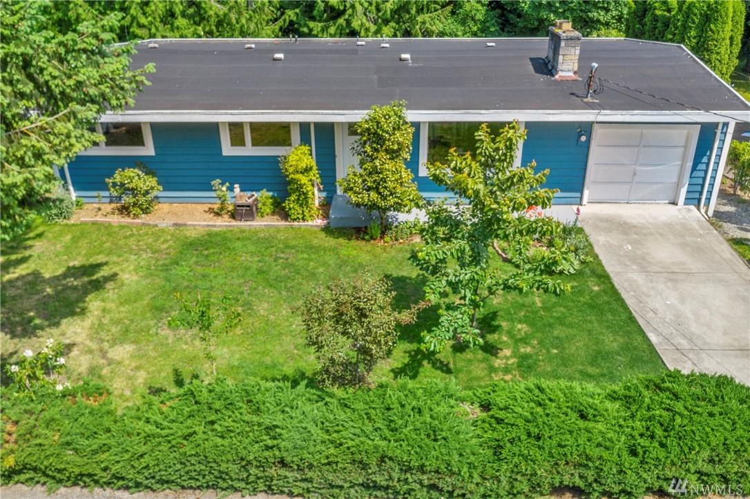 19111 46th Ave W, Lynnwood, WA 98036