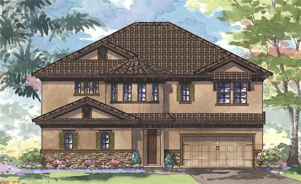 11353 Hawks Fern Drive, Riverview, FL 33569