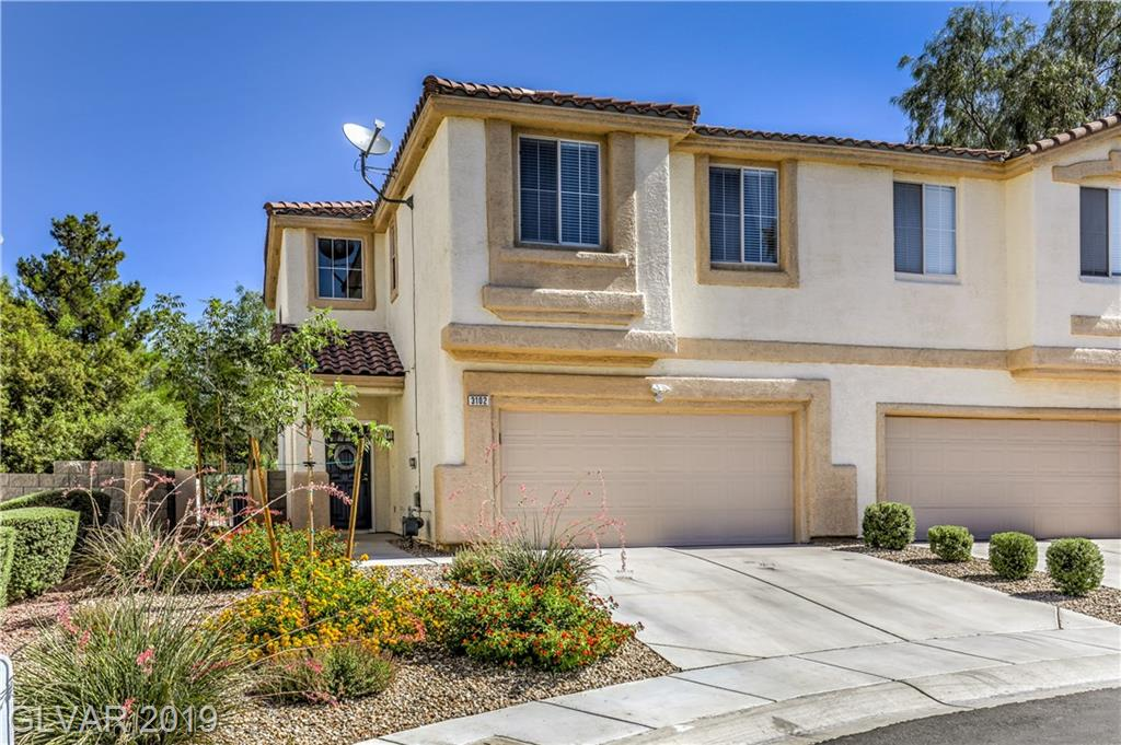 3102 MAPLE RIDGE Court, Henderson, NV 89052